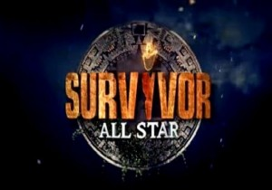 ��te Survivor All Star'a kat�lacak 4 isim